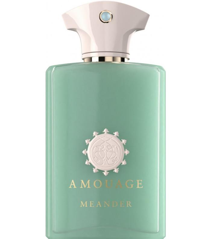 Amouage Renaissance Meander