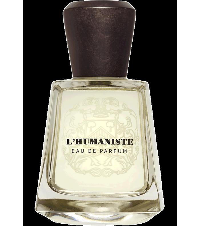 12 Parfumeurs Francais Intrigues des Hommes