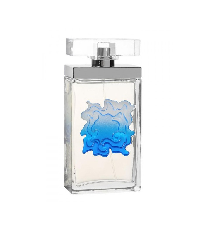 12 Parfumeurs Francais Le Charme