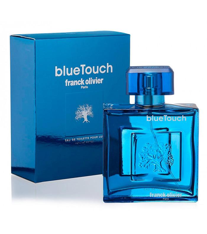 12 Parfumeurs Francais Secret de l'Amour