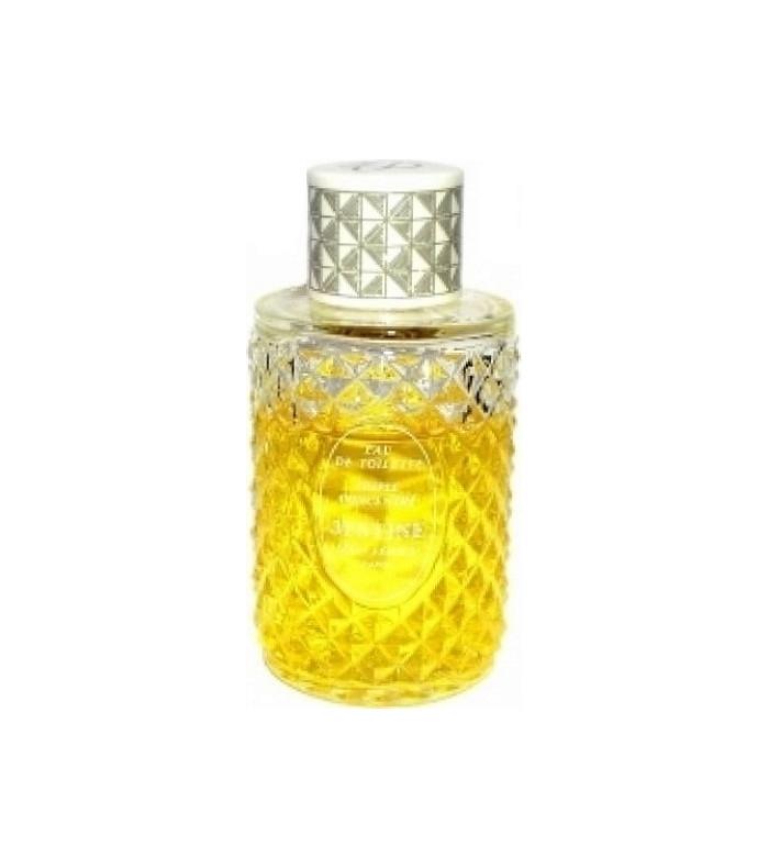 Biehl Parfumkunstwerke Geza Schoen gs 03