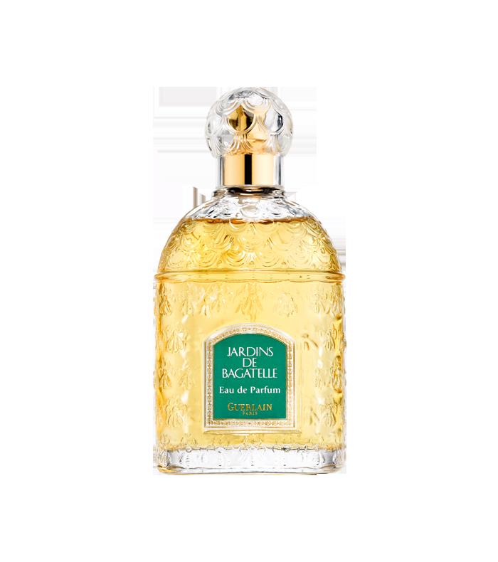 Dior Poison Hypnotic Eau de Parfum