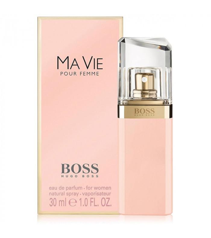 Louis Feraud Parfum des Sens