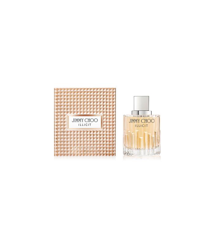 Histories de Parfums 1826 Eugenie de Montijo