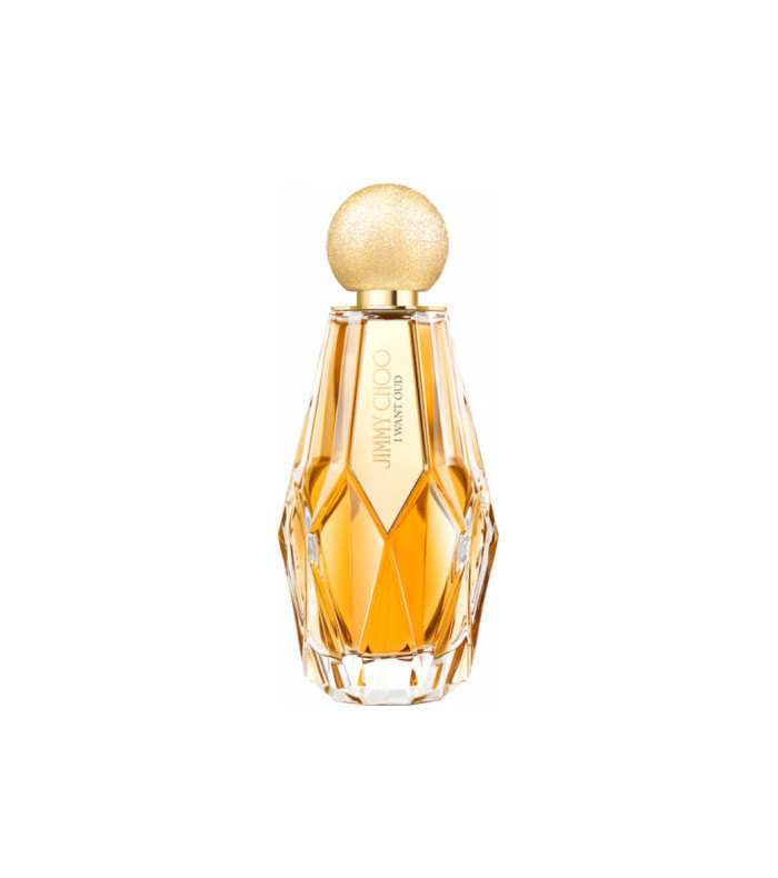 Histories de Parfums 1889 Moulin Rouge