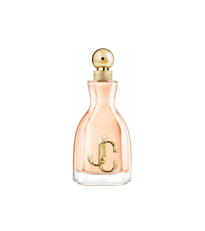 Histories de Parfums 1899 Hemingway