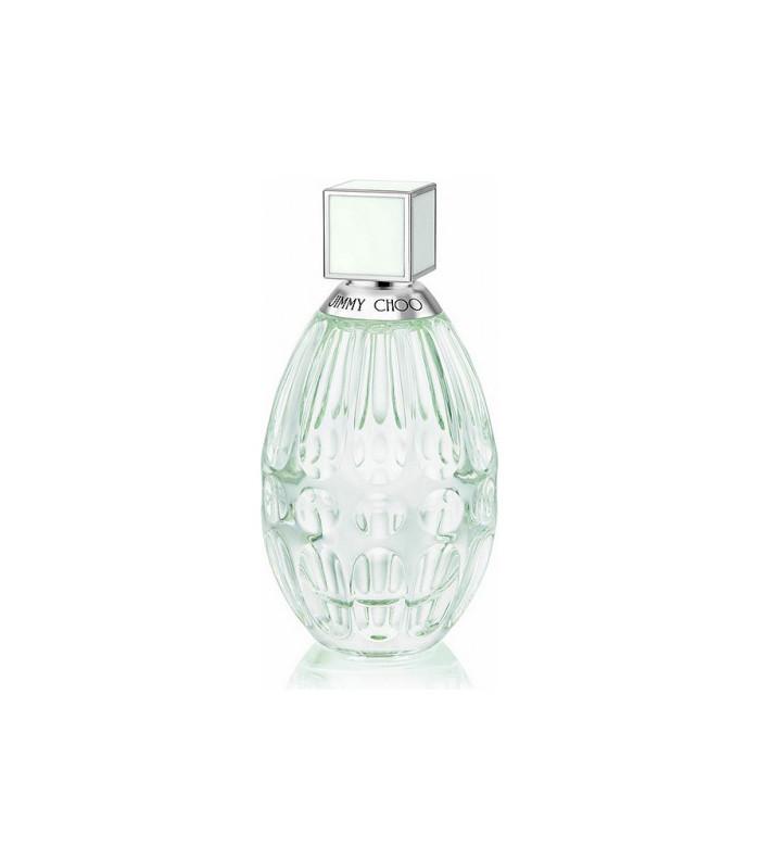 Histories de Parfums Rosam