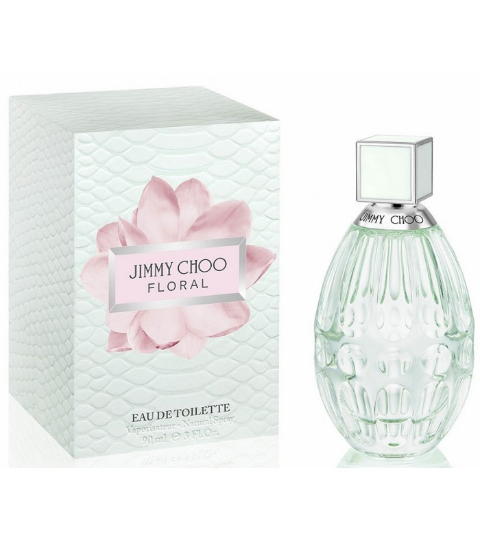Histories de Parfums Veni
