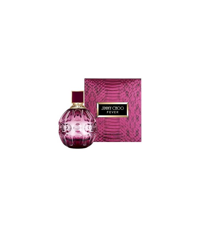 Histories de Parfums 1828 Jules Verne