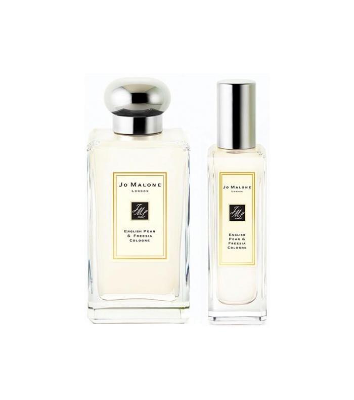 Iceberg Iceberg Parfum
