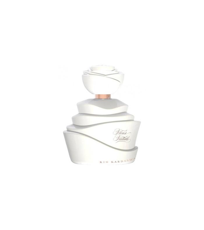 Lacoste Eau de Lacoste Blanc Limited Edition