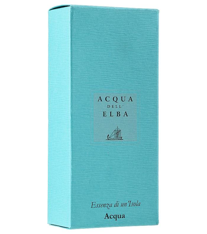 Acqua Dell Elba Acqua