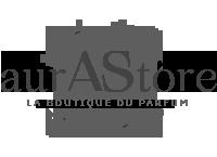 AuraStore