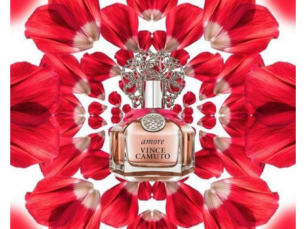 Vince Camuto - Amore
