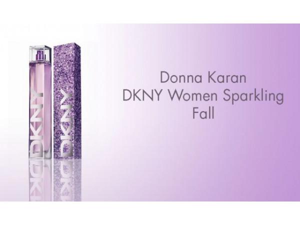 Donna Karan DKNY Women Sparkling Fall